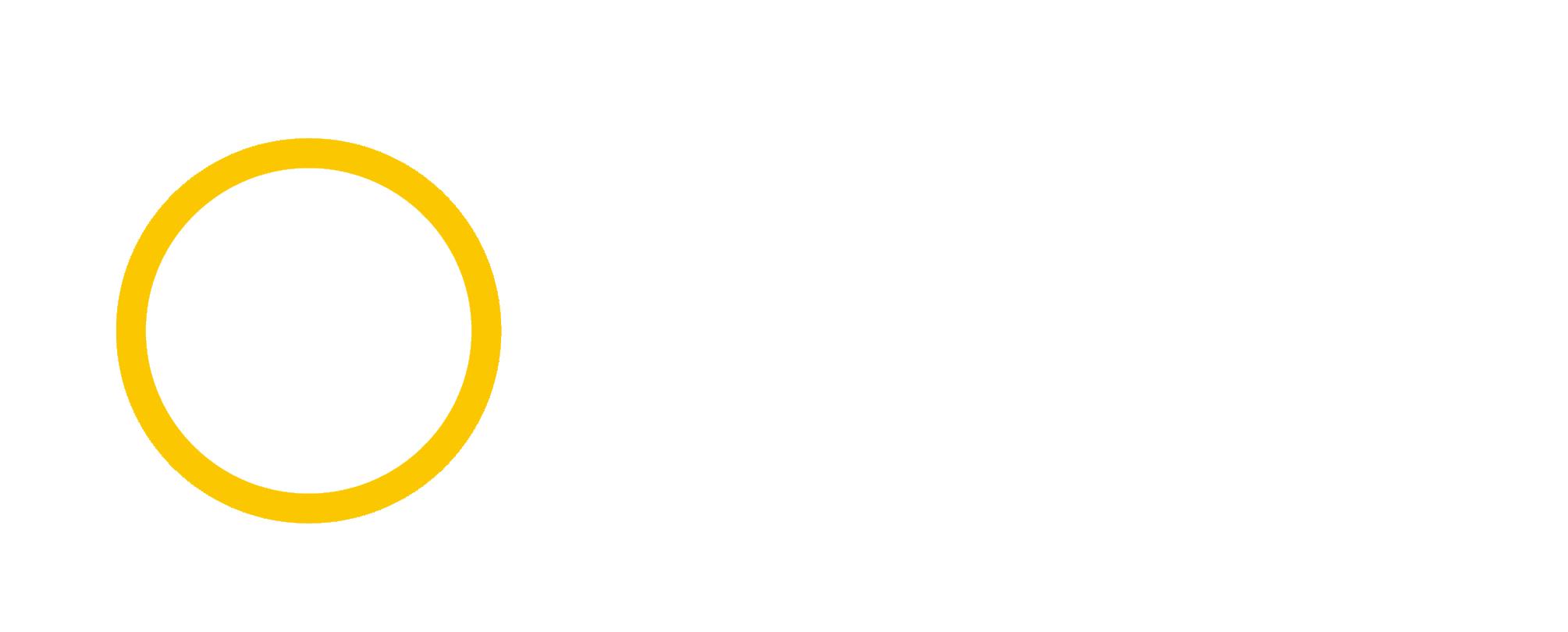 Helos